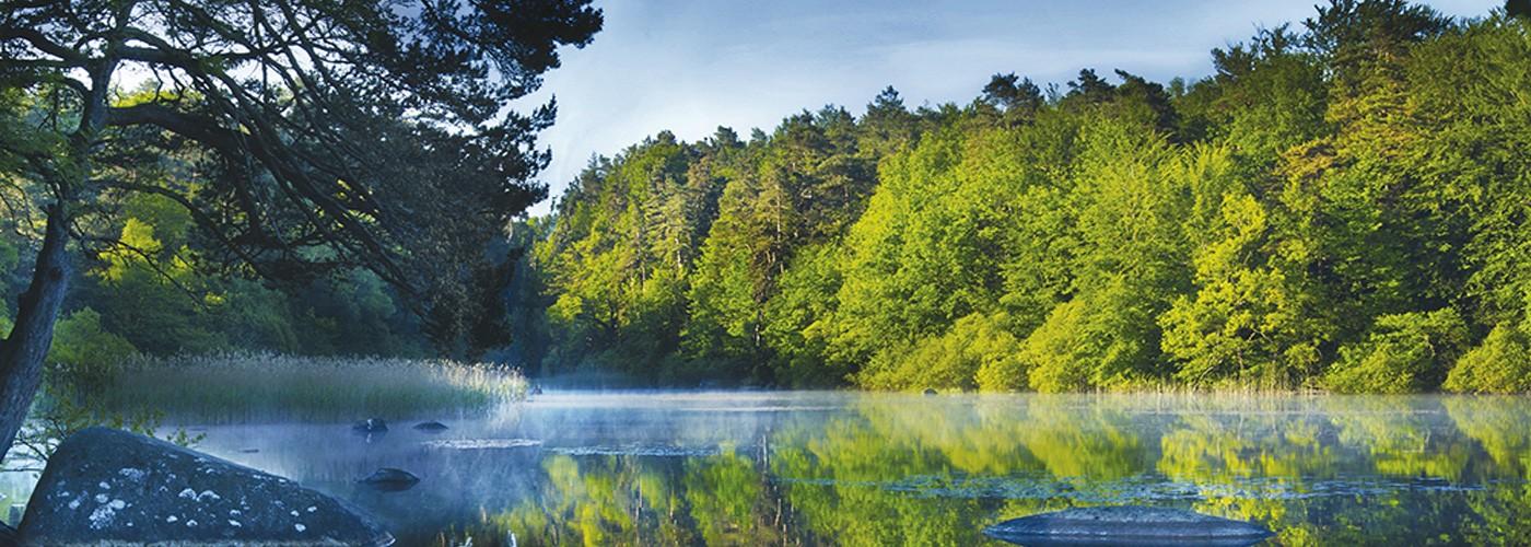 Panorama-lac-du-merle_Vent-d'autan
